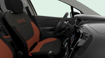 colours renault captur renault uae