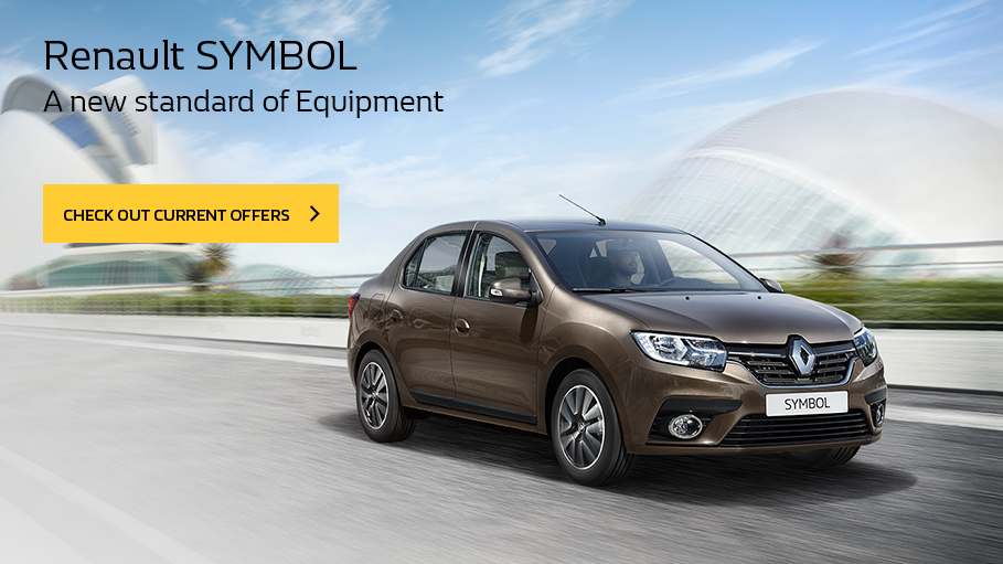 renault symbol 2018. Brilliant Renault Current Offers Throughout Renault Symbol 2018